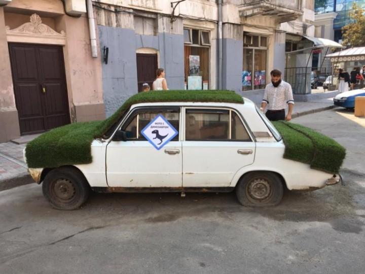 Odessa_occupy_zhukova