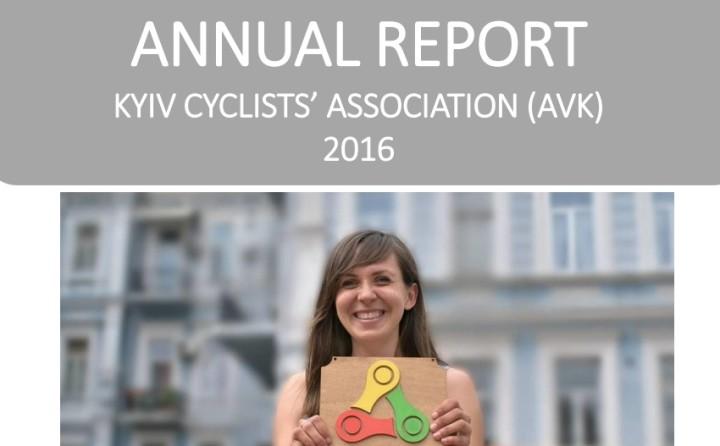 AVK_report_2016