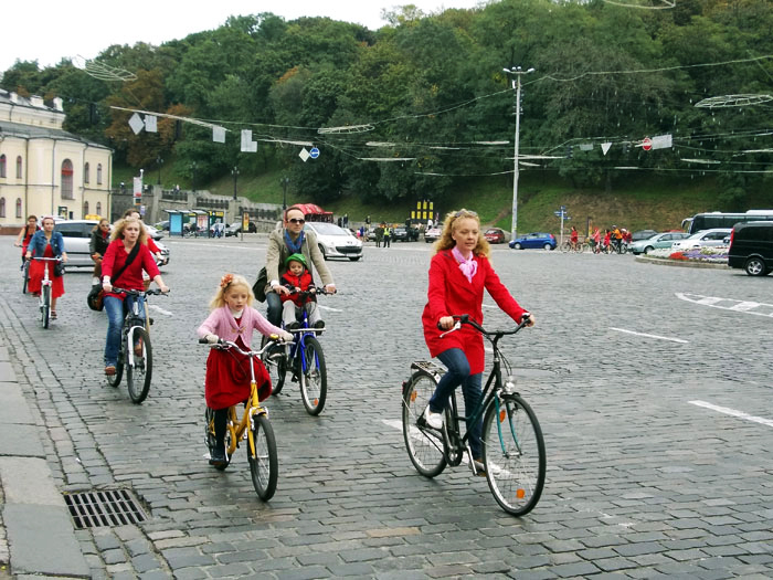 Kyiv_cyclists