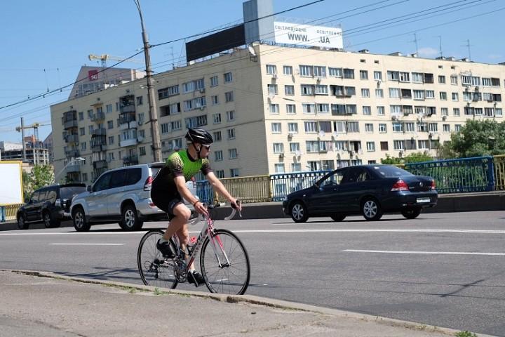 2_kyiv_cyclists_2018