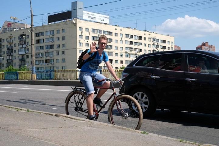 3_kyiv_cyclists_2018