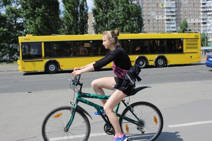 5_kyiv_cyclists_2018