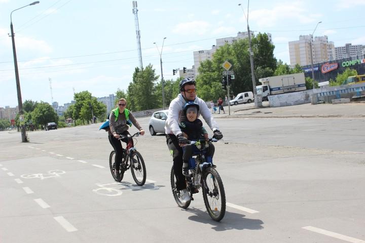 7_kyiv_cyclists_2018