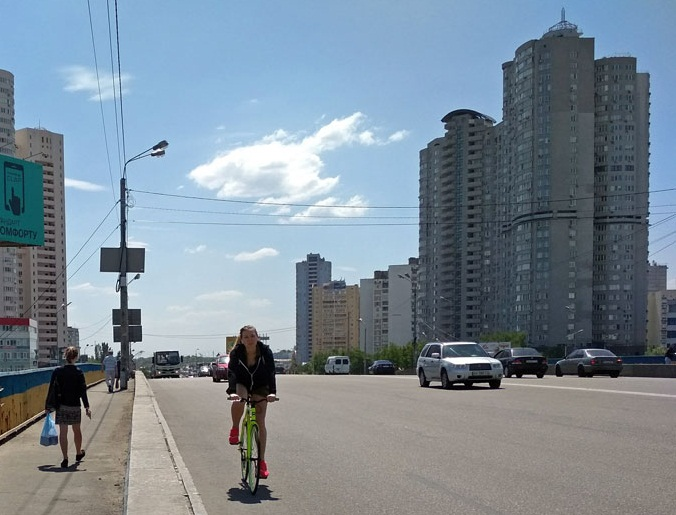 9_kyiv_cyclists_2018