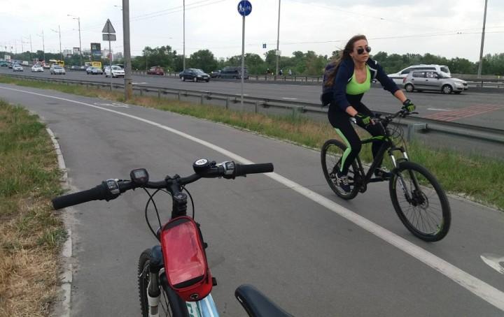 kyiv_cyclists_2018